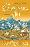 The Sealwoman's Gift (eBook, ePUB)