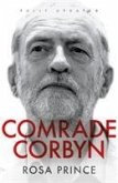 Comrade Corbyn - Updated New Edition