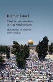 Islam in Israel (eBook, PDF)