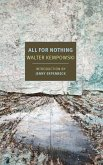 All for Nothing (eBook, ePUB)