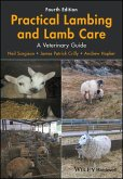 Practical Lambing and Lamb Care (eBook, ePUB)