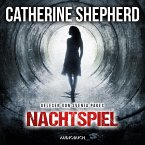 Nachtspiel (MP3-Download)