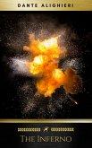 The Inferno: A New Verse Translation (eBook, ePUB)