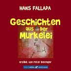 Geschichten aus der Murkelei (MP3-Download)