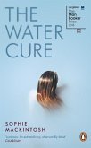 The Water Cure (eBook, ePUB)