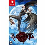 Bayonetta (Download)