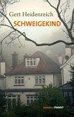 Schweigekind (eBook, ePUB)