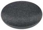 Google Home Mini Karbon Smart Speaker Assistant