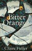 Bitter Orange (eBook, ePUB)