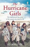 The Hurricane Girls (eBook, ePUB)