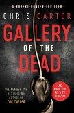 Gallery of the Dead (eBook, ePUB)