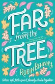 Far From The Tree (eBook, ePUB)