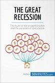The Great Recession (eBook, ePUB)