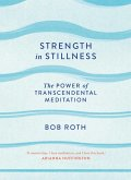 Strength in Stillness (eBook, ePUB)