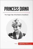 Princess Diana (eBook, ePUB)