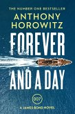 Forever and a Day (eBook, ePUB)