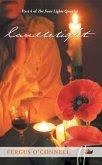 Candlelight (eBook, ePUB)