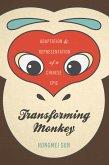 Transforming Monkey (eBook, ePUB)