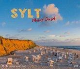 Sylt - Meine Insel 2019