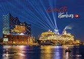 Cruise City Hamburg 2019