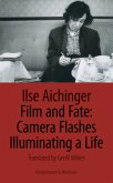 Film and Fate: Camera Flashes Illuminating a Life
