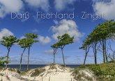 Darß - Fischland - Zingst 2019
