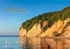 Rügen ...meine Insel - Kalender 2019