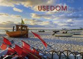 Usedom... meine Insel 2019