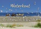Waterkant - Kalender 2019