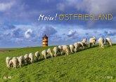 Moin! Ostfriesland 2019