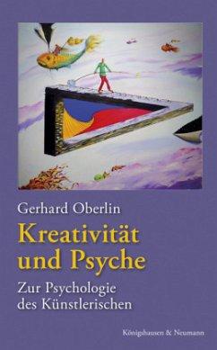 Kreativität und Psyche