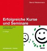 Erfolgreiche Kurse und Seminare (eBook, PDF)