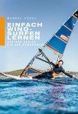 Einfach Windsurfen lernen (eBook, PDF)