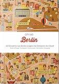 CITIx60 Berlin (dtsch. Ausgabe)