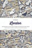 CITIx60 London (dtsch. Ausgabe)