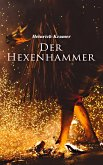 Der Hexenhammer (eBook, ePUB)