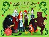Nordic Fairy Tales (Kinderspiel)