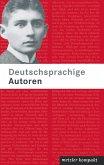 Deutschsprachige Autoren (eBook, PDF)