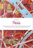 CITIx60 Paris (dtsch. Ausgabe)