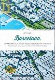 CITIx60 Barcelona (dtsch. Ausgabe)