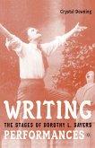 Writing Performances (eBook, PDF)