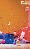 Jen Silverman: Three Plays (eBook, ePUB)