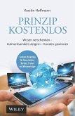 Prinzip kostenlos (eBook, ePUB)