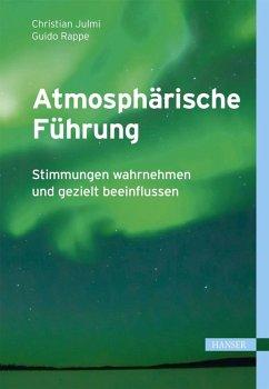Atmosphärische Führung (eBook, PDF)