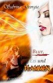 Blut, Eis und Flammen (eBook, ePUB)