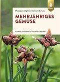 Mehrjähriges Gemüse (eBook, PDF)