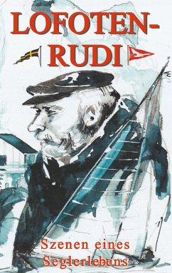 Lofoten-Rudi (eBook, ePUB)