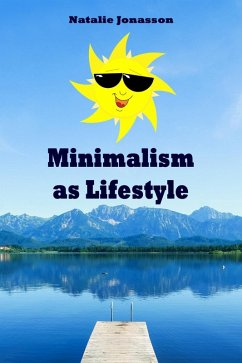 Minimalism as Lifestyle (eBook, ePUB)