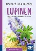 Lupinen. Kompakt-Ratgeber (eBook, PDF)