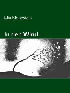 In den Wind (eBook, ePUB)